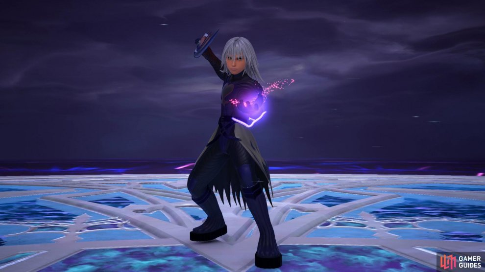 Dark_Riku_Limitcut_Kingdom_Hearts_III_Re_Mind
