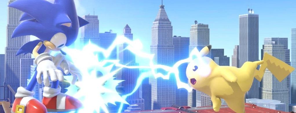 sonic-vs-pikachu