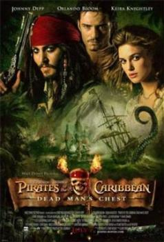 Pirates_of_the_caribbean_2_poster_b