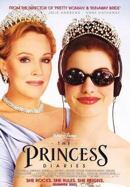 Princess_diaries_ver1