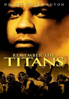 Remember_the_titansposter