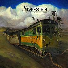 silverstein arrivals