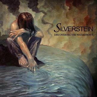 silverstein Discovering_the_waterfront_cover