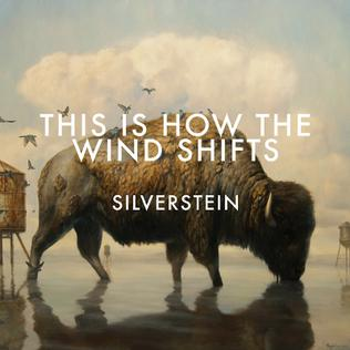 silverstein this is how