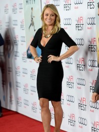 Christine Taylor-Red-Carpet-1