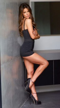 Kate Beckinsale-Hottest-Sexiest-Photo-Collection-4