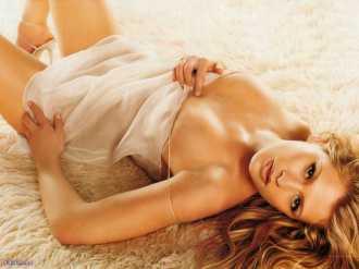 Kristy Swanson-nude