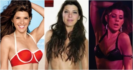 Marisa Tomei-Which-Will-Make-You-Want-To-Jump-Into-Bed-With-Her