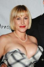 Patricia Arquette-big-boobs-pics