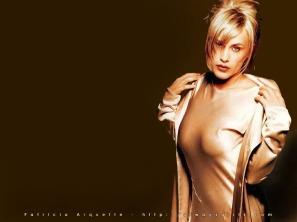 Patricia Arquette-HD-Desktop
