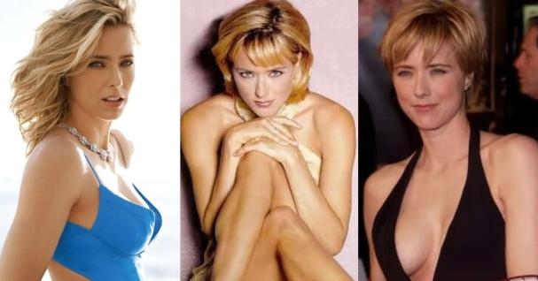 Téa Leoni-Bikini-Pictures-Are-Just-Too-Damn-Beautiful