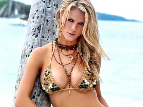 brooklyn-decker1