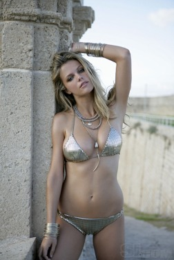 Brooklyn_Decker_04