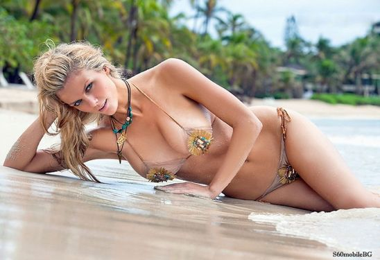 brooklyn_decker_73