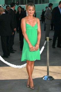 Christine Taylor-Feet-198743