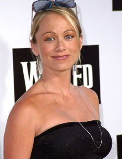 christine taylor-picture-2