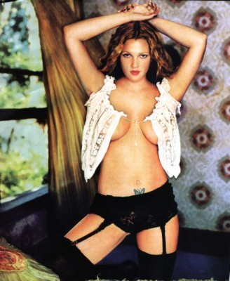 Drew-Barrymore-poster_1316785_b