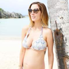 Eva Amurri-Martino-hot-bikini-pic