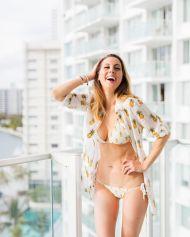 Eva Amurri-sexy-pic