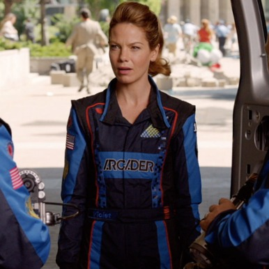 exclusive-pixels-video-michelle-monaghan