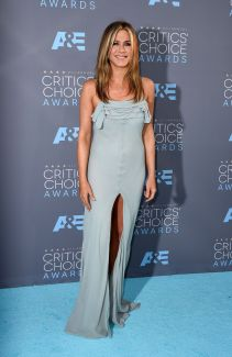 jennifer aniston-2016-critics-choice-awards-in-santa-monica-1