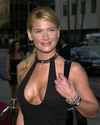 Kristy-Swanson-Celebrity-Actress-Sexy-Premium-8-x