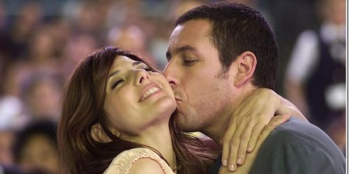 linda kissy