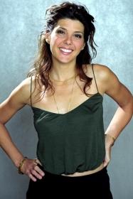 Marisa Tomei-Green-Tops-3