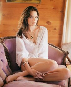 Michelle Monaghan-8