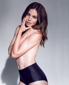 Michelle Monaghan-hot-nude-pic