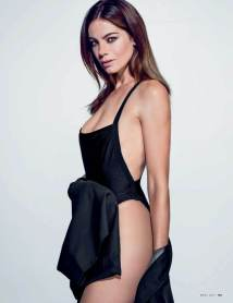 Michelle Monaghan-hot-pictures