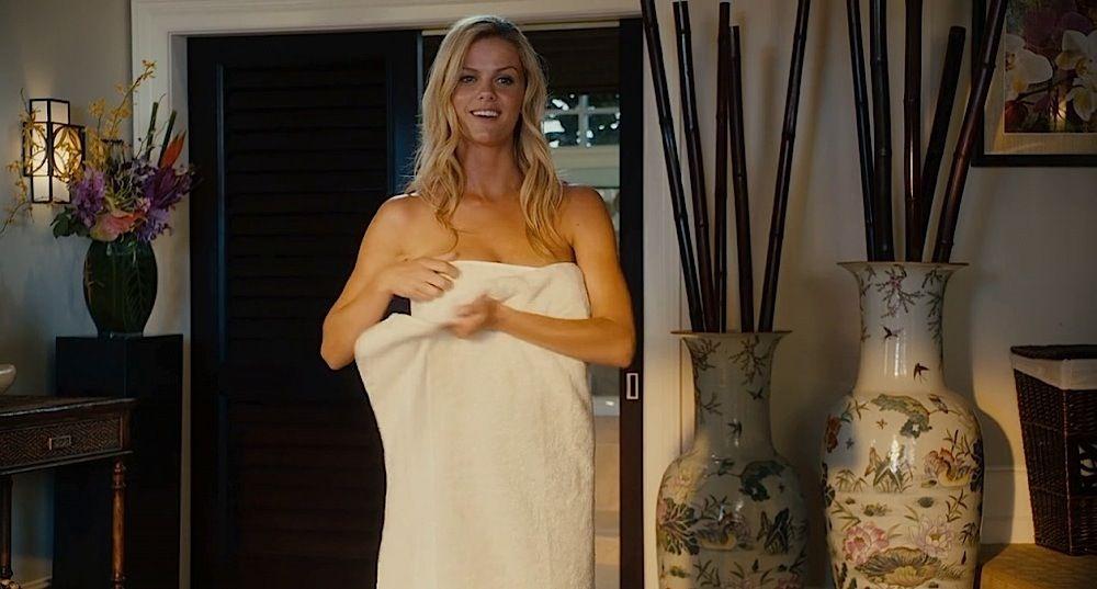 palmer dodge towel