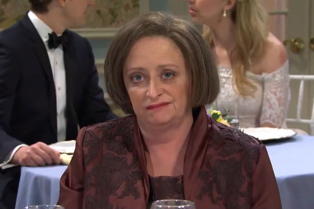 Rachel-Dratch-Debbie-Downer-SNL-Coronavirus