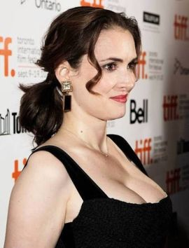 winona ryder chesty 2