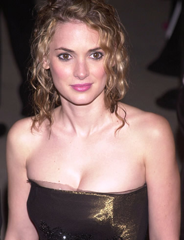 winona-ryder-picture-2