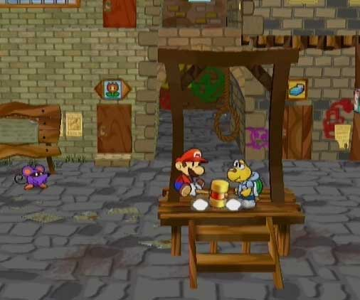 Paper Mario_Thousand_year_door_gameplay-screenshot-2