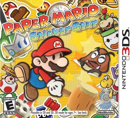 PaperMarioStickerStar3DSBoxartFinal