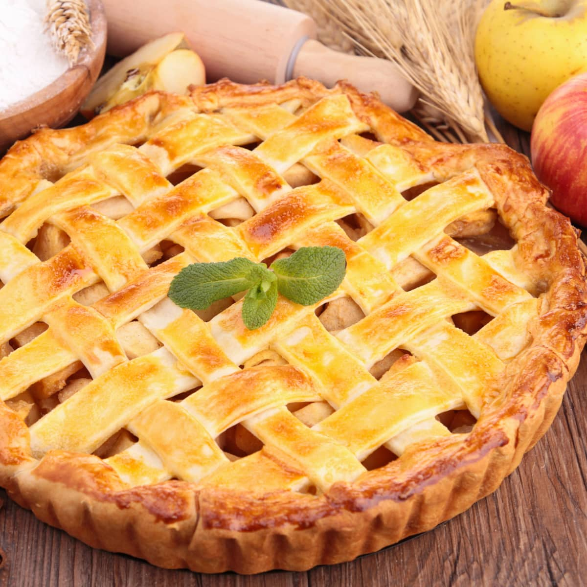 apple_pie_square