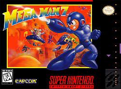 Mega_Man_7_Coverart