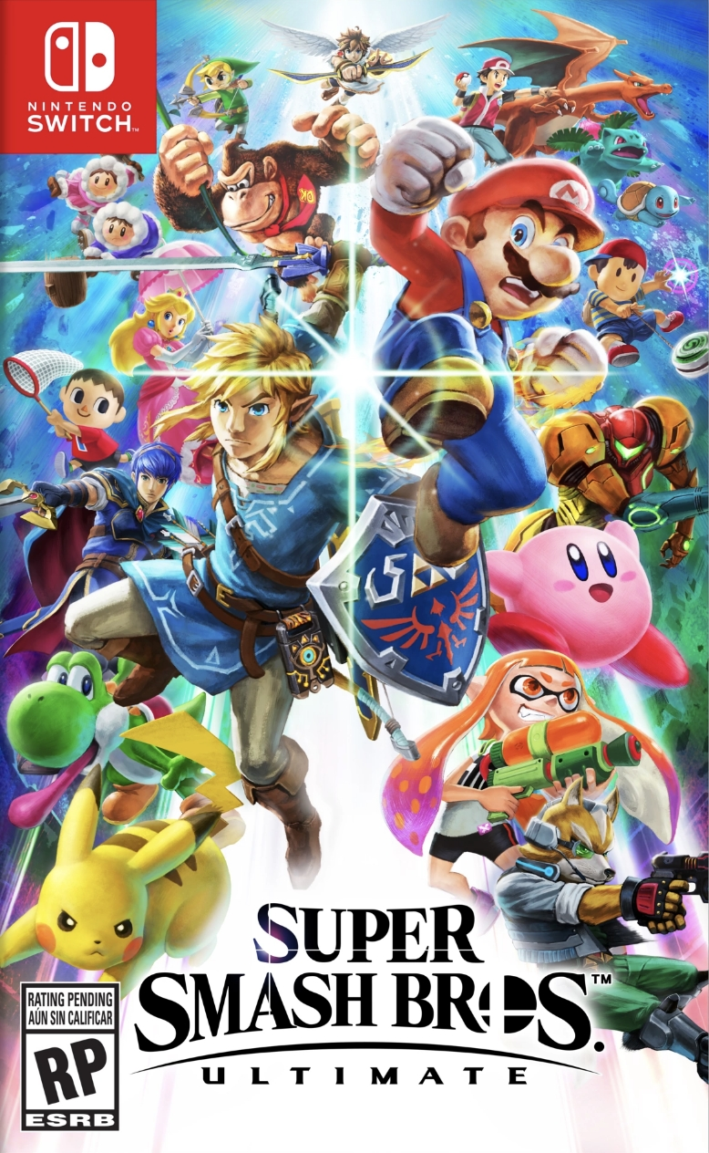super-smash-bros-ultimate-switch-cover