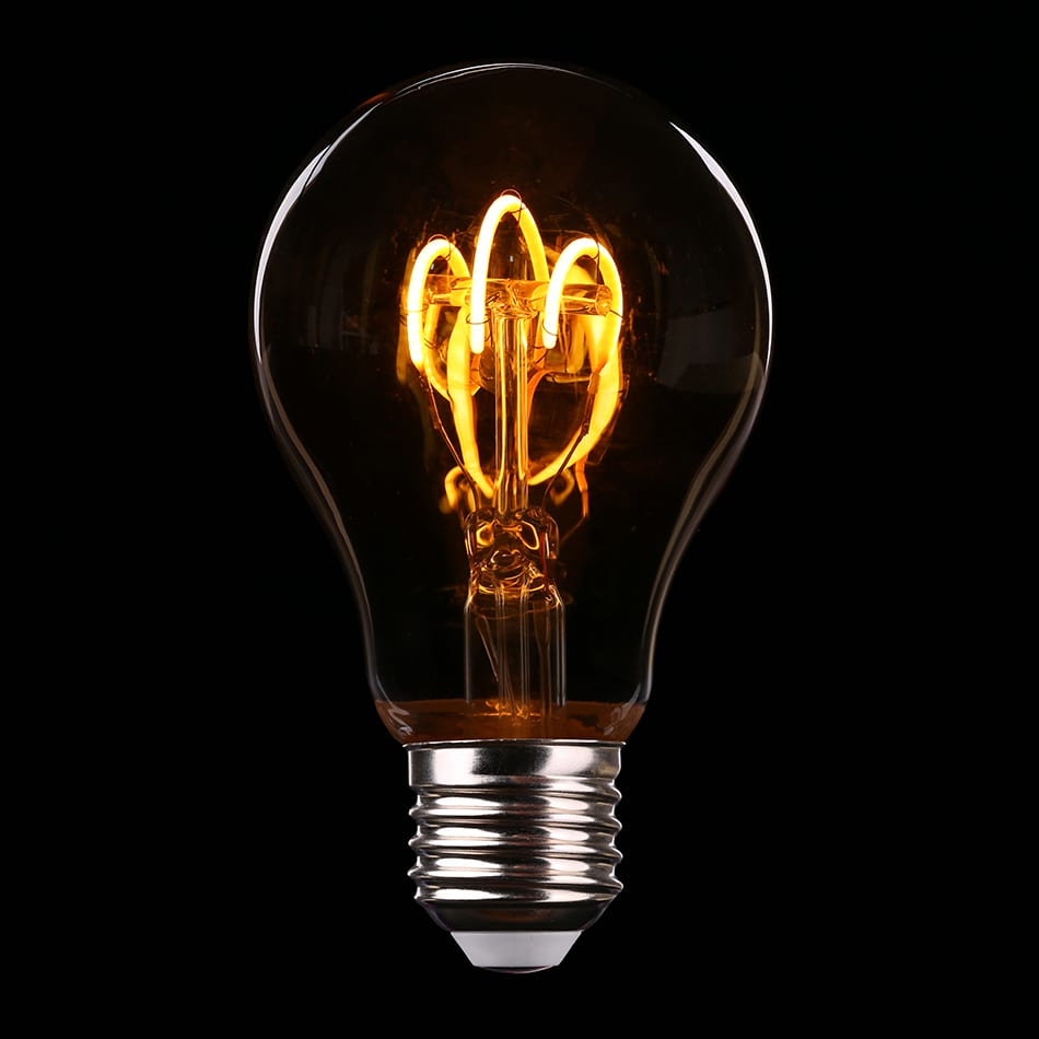 bulb-close-up-electricity-577514-2