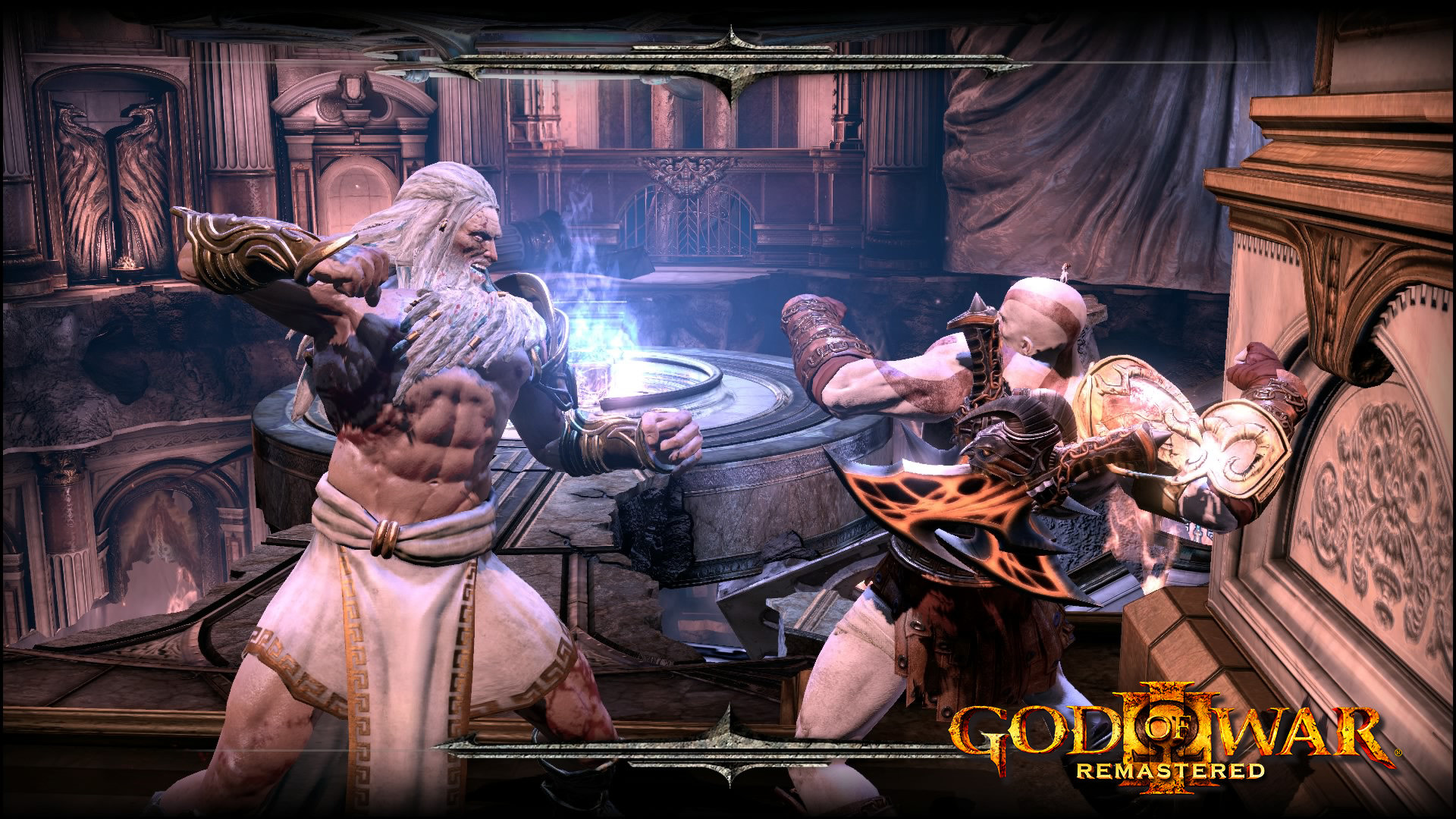god of war iii remastered-screen-13-ps4-us-16jun15