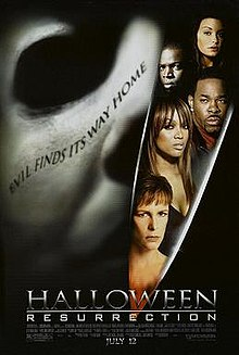 Halloween Resurrection_Theatrical_Poster_2002