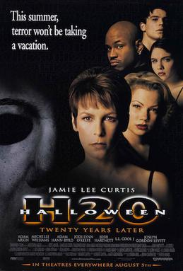HalloweenH20poster
