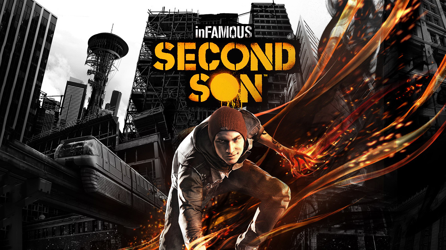 infamous SecondSon_04
