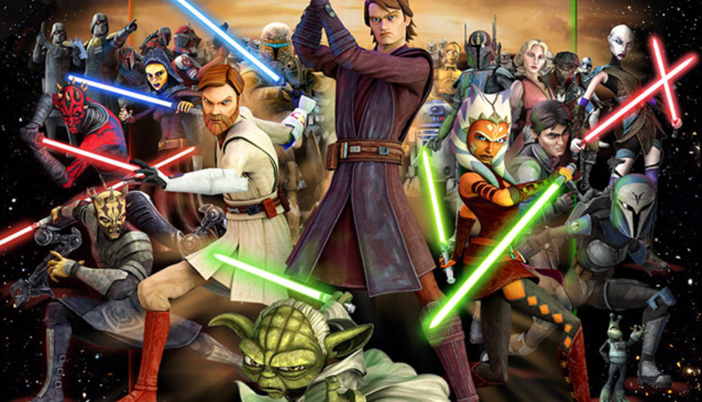 star wars-the-clone-wars-review-image-1024x587