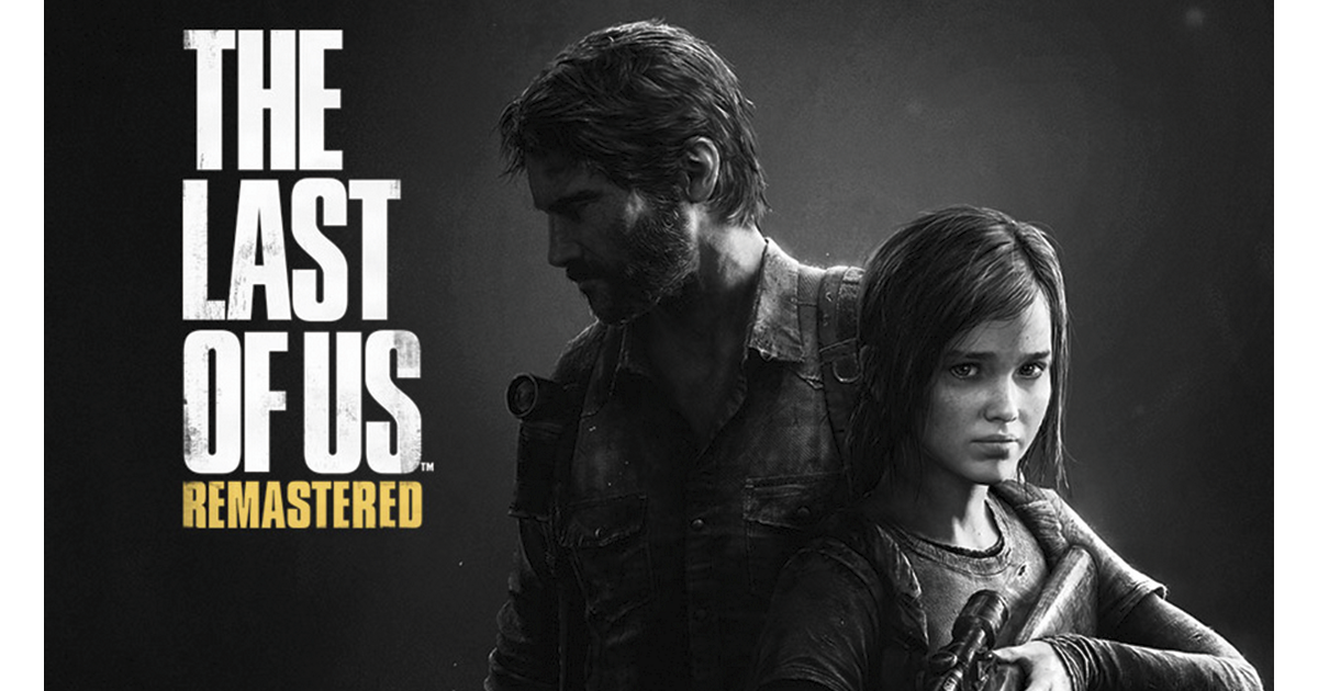 the last of us remastered-listing-thumb-01-en-01oct20