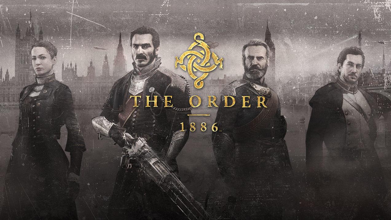 the order 1886-listing-thumb-ps4-us-09un14
