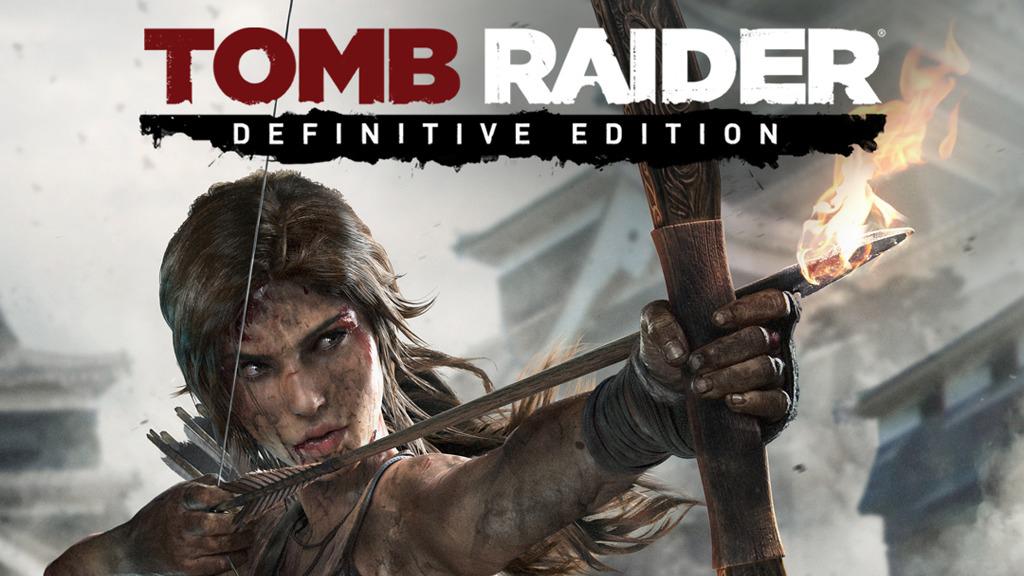 tomb raider definitive-edition-listing-thumb-01-ps4-us-23dec14