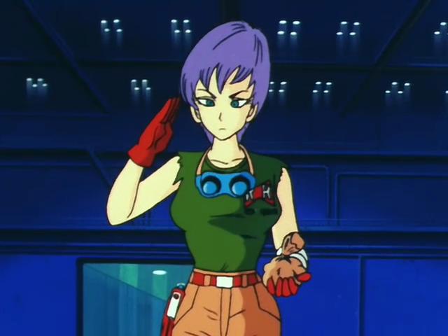 colonel violet 2